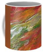 W 037 Coffee Mug