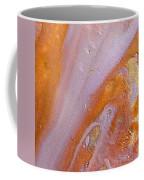W 038 Coffee Mug