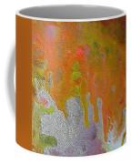 W 050 Coffee Mug