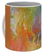 W 052 Coffee Mug