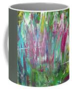 W43 - Smell II Coffee Mug