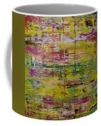W65 - Wake Up Coffee Mug