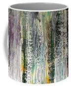W73 - Raining Up Coffee Mug