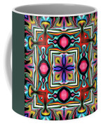 Wace Coffee Mug