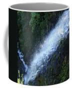 Wah Gwin Gwin Falls 2 Coffee Mug