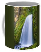 Wahkeena Coffee Mug