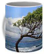 Waiehu Panarama Coffee Mug