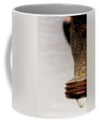 Wait For It Coffee Mug