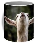 Waiting For The Rapture Coffee Mug