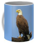Waiting Coffee Mug