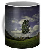 Wake Me Up When September Ends Coffee Mug