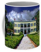 Wakefield Plantation Coffee Mug