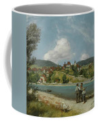 Waldshut Coffee Mug