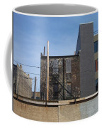 Walker's Point 2 Coffee Mug