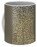 Wall Culture No.32 Coffee Mug