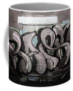 Wallered Coffee Mug