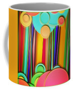 Wallpaper 15 Coffee Mug