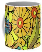 Wallpaper 1972 Coffee Mug