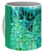 Wallpaper 23 Coffee Mug