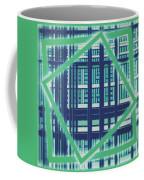 Wallpaper 30 Coffee Mug