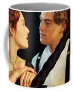 Wallup 1047916 Coffee Mug