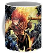 Wallup 54668 Coffee Mug