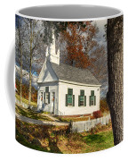 Walnut Grove Baptist Church1 Coffee Mug