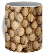 Walnuts Coffee Mug