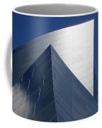 Walt Disney Concert Hall 42 Coffee Mug