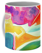 Wandering  I Coffee Mug