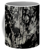 War 3 Coffee Mug