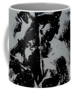 War 4 Coffee Mug