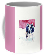 Warm Cuteness Coffee Mug