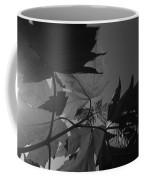 Warm Coffee Mug