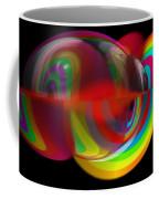 Warm Jelly Coffee Mug