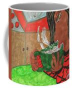 Warm Soup Coffee Mug