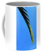Warmer Days To Come Coffee Mug