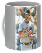 Washington Nationals Bryce Harper Coffee Mug