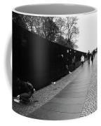Washington Street Photography 3 Coffee Mug
