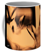 Wasp World Coffee Mug