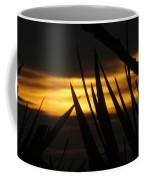 Watch More Sunsets Coffee Mug