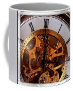 Watch This Coffee Mug