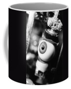 Watching You Coffee Mug