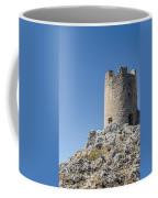 Watchtower Of Heaven 2  Coffee Mug