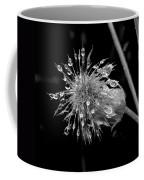 Wate Awens Coffee Mug