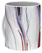 Water Lilly  Coffee Mug