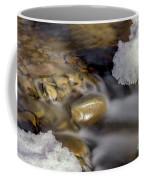Water 'n Ice Coffee Mug