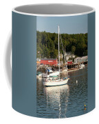 Water Song 1459 Coffee Mug