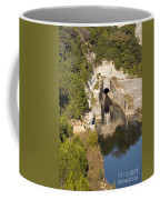 Water Supply Coffee Mug