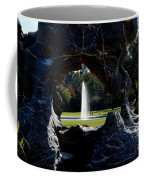 Water View Coffee Mug